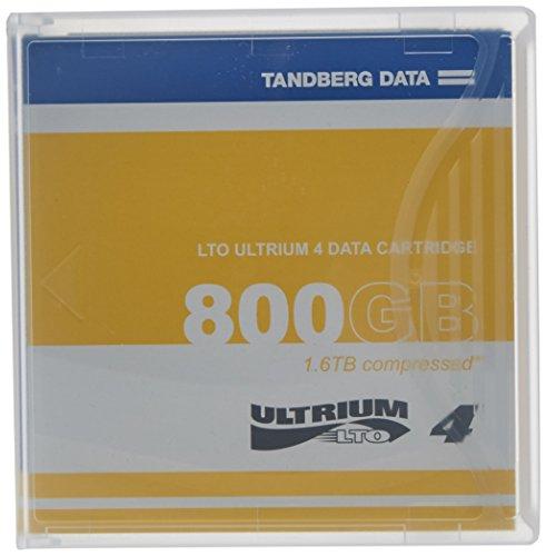 Tandberg Data 433781