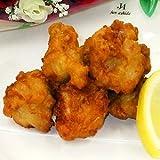 から揚げ 業務用 (1kg 1キロ)鶏から揚げ