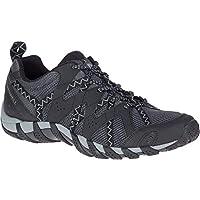 Chaco Men's Waterpro Maipo 2 Water Shoe, Black, 12.0 M US