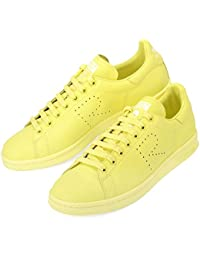 【ナイキ】adidas × RAF SIMONS STAN SMITH AQ2647 【並行輸入品】