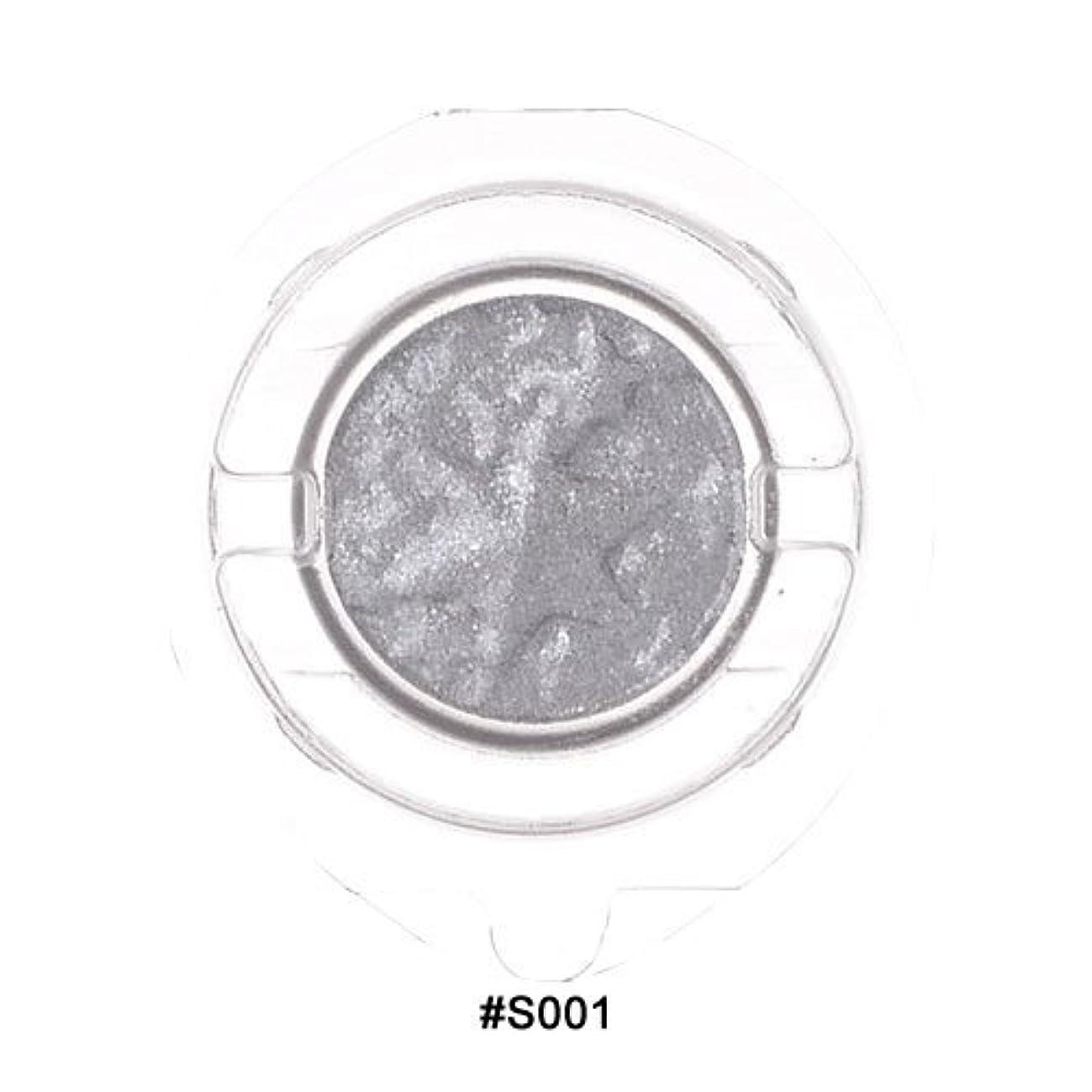 インストラクター儀式届ける【アナスイ】アイ&フェイスカラー S #001 1.6g