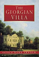 The Georgian Villa