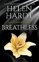 Breathless (Steel Brothers Saga)
