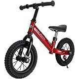 Landrover 赤ちゃんペダルフリー自転車スライディング玩具ウォーカー2-6歳スクーター子供のバランスカーウォーカー