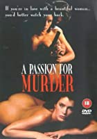 Deadlock: A Passion for Murder [DVD]