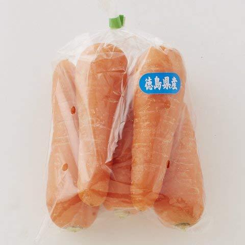 MC 人参 S 5-6P 【冷凍・冷蔵】 10個