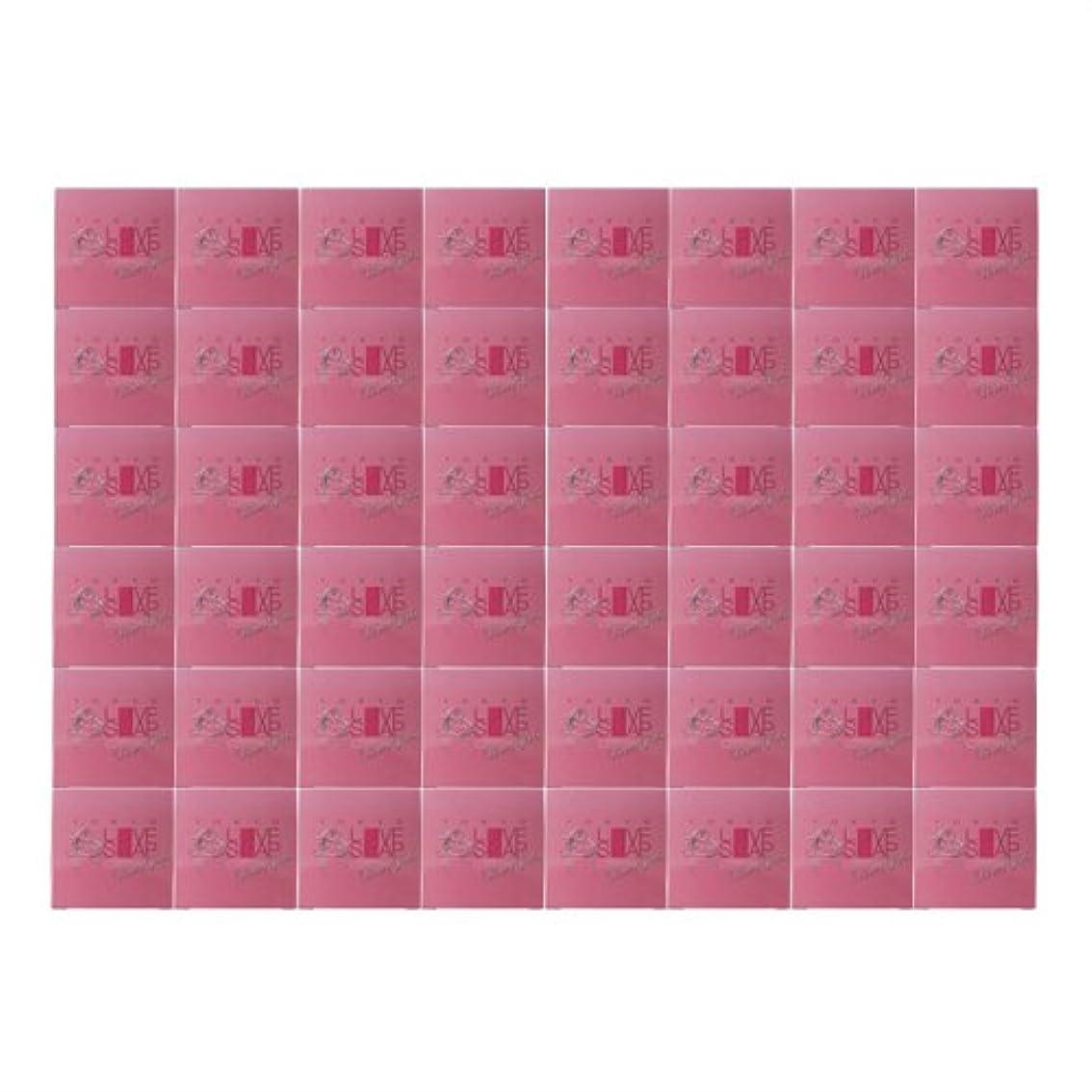 概要コンプリート雲東京ラブソープ ピュアガールズ (80g) 1ケース(48個入り)