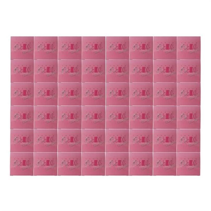 わかりやすいジョイント反対した東京ラブソープ ピュアガールズ (80g) 1ケース(48個入り)