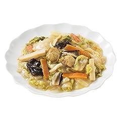 SONOKO ノンオイル調理 八宝菜