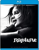 Rapture [Blu-ray]