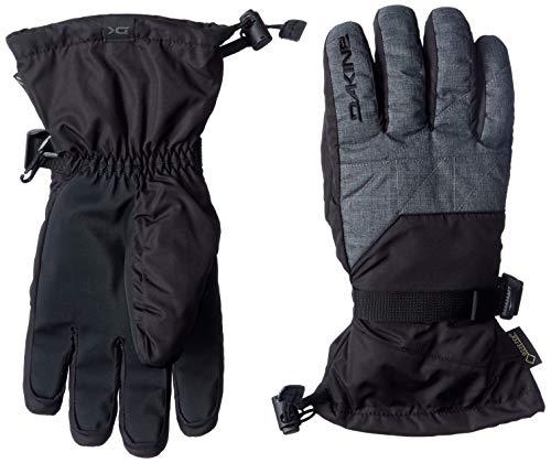 [ダカイン] [メンズ] グローブ 透湿 防水 (GORE-TEX 採用) [ AI237-731 / FRONTIER GLOVE ] 手袋 スノーボード