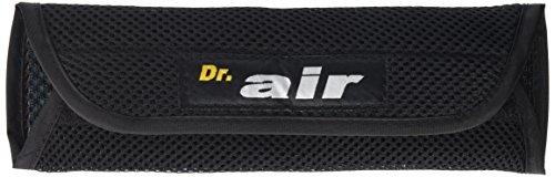 エツミ Dr.airクッションパッドM E-6153