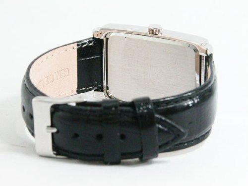 アレッサンドラ オーラ ALESSANDRA OLLA 腕時計 AO-4500-WHBK [並行輸入品]
