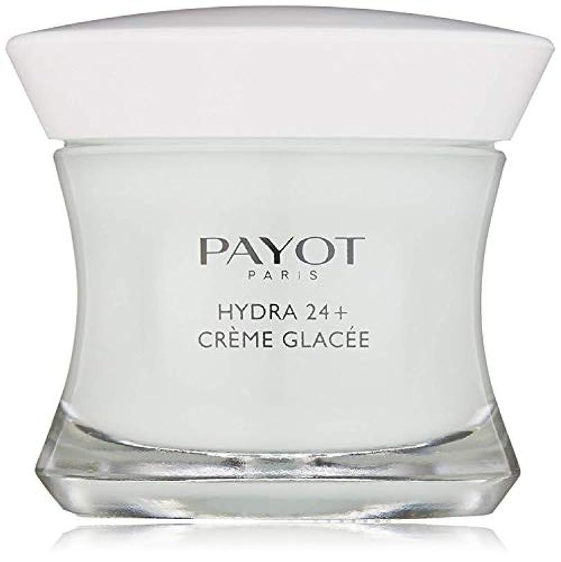 いくつかの独立してマオリ[PAYOT] [ Hydra 24 + Crème Glacee 50 ml] (並行輸入品)