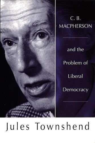 problems of liberal democracy One of the primary problems of liberal democracy, with its emphasis on pluralism and the free exercise of religion, is learning how to play host to groups with fundamentally different viewpoints.