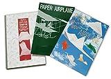 飛べとべ、紙ヒコーキ 画像