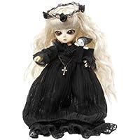 Ball-jointed Doll Ai - Black Baccara [並行輸入品]