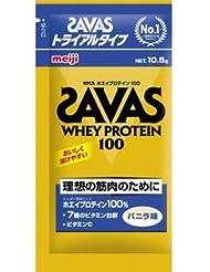 【小林製薬】EPA 150粒(お買い得3個セット)