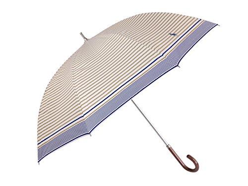 (ラルフローレン) RALPH LAUREN 晴雨兼用傘 RL0220-01