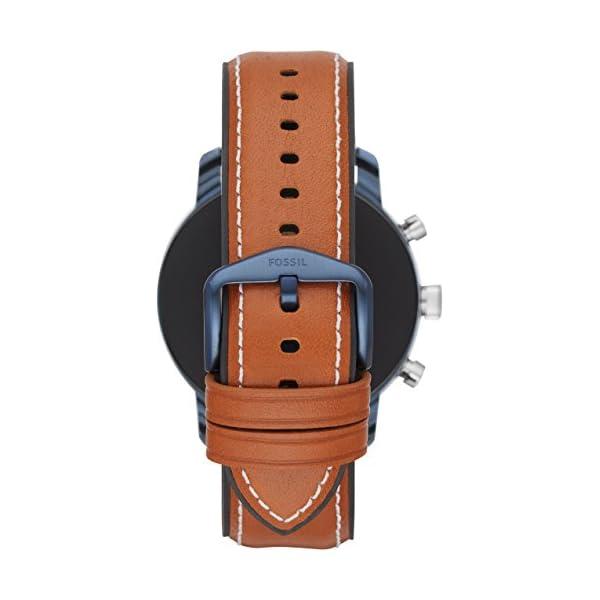 [フォッシル]FOSSIL 腕時計 Q EXP...の紹介画像2