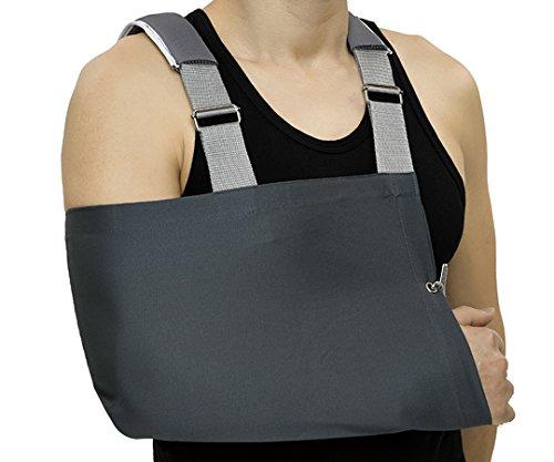 DR.MED アームスリング S 胸部:75~85(cm) DR124S