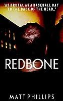 Redbone [並行輸入品]