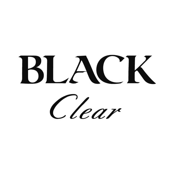 ブラックニッカ クリア 2700mlの紹介画像6