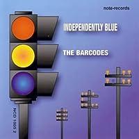 Independantly Blue