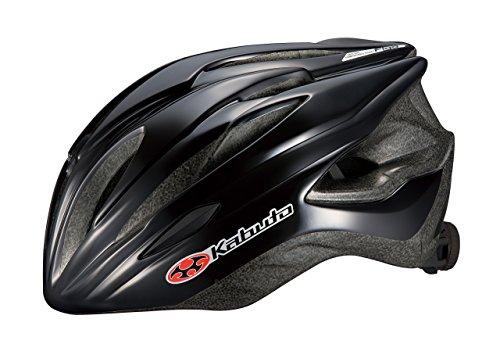 ロードバイク用ヘルメットのおすすめ厳選人気ランキング10選のサムネイル画像