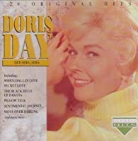 20 ORIGINAL HITS CD GERMAN CEDAR 1995 20 TRACK FACTORY SEALED (CDCRB563)