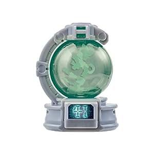 宇宙戦隊キュウレンジャー キュータマシリーズ キュータマ02 (カプセル版) [4.ケンビキョウキュータマ](単品)