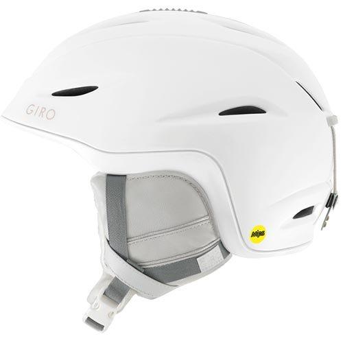 [ジロ] フェード ミップス レディース ヘルメット Pearl White FADE MIPS
