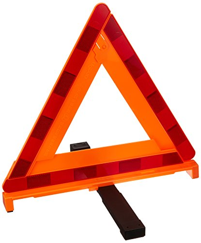 三角停止板 6640