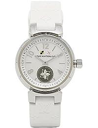 (ルイヴィトン) LOUIS VUITTON ルイヴィトン 時計 LOUIS VUITTON Q12M00 タンブール ラブリーカップ PM 腕時計 ウォッチ ブロンシュ [並行輸入品]