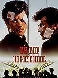 BE?BOP?HIGHSCHOOL ビー・バップ・ハイスクール