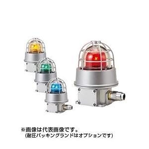 パトライト ( PATLITE ) RES-220A-R RES-220A-R