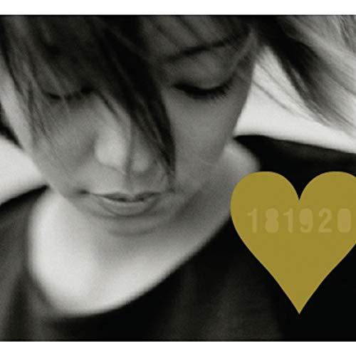 【Body Feels EXIT/安室奈美恵】歌詞を徹底解説!歌詞中に登場する英語は訳せない!?の画像
