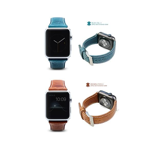 SLG Design Apple Watch ...の紹介画像9
