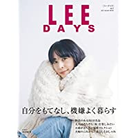 LEE DAYS Vol.2