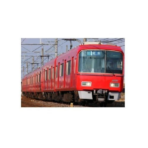 Nゲージ 4279 名鉄3100系 2次車 基本2両編成セット (動力付き)