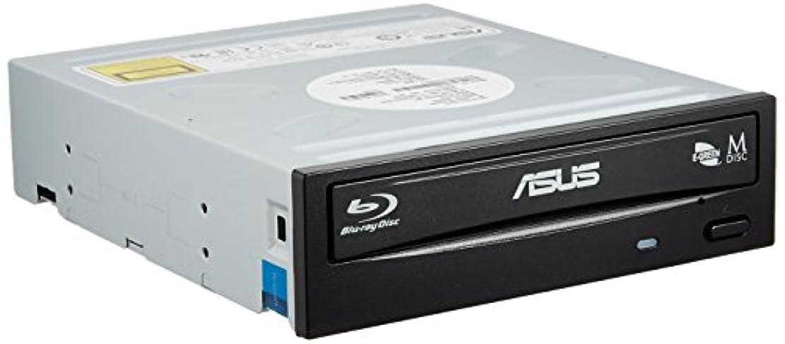 ランデブーセンサーお願いしますASUS Windows10対応 高性能型内蔵ブルーレイコンボドライブ BC-12D2HT
