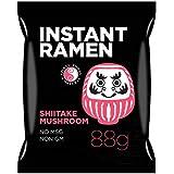 Spiral Foods Shiitake Mushroom Instant Ramen 88 g