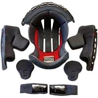 ショウエイ(SHOEI) HORNET ADV 内装セット  L ヘルメット インナー