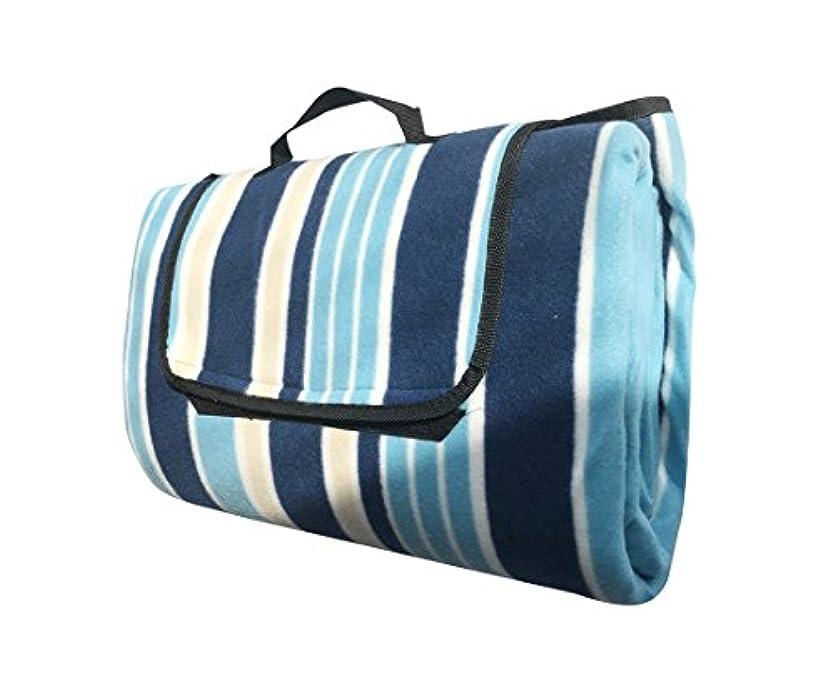 二十結核愛人Multi-purpose Portable foldable waterproof Camping Mat & Blanket Picnic Mat & Blanket