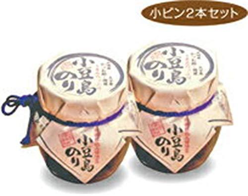 島乃香『小豆島のり』