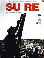 Su Re [Italian Edition]