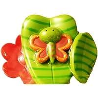 Babies R Us Garden Squirtees Playset by Babies R Us [並行輸入品]