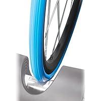 Tacx Race Trainer Tire  タックス トレーナータイヤ(700x23C)【並行輸入品】