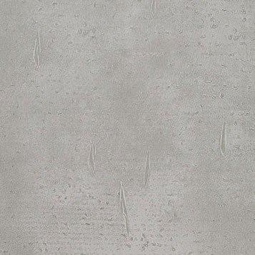 RoomClip商品情報 - 生のり付き壁紙 コンクリート柄セレクション/リリカラ WILLウィル (販売単位1m) LW-686