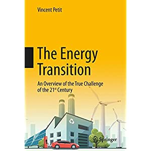 The Energy Transition: An Overview of the True Challenge of the 21st Century